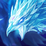Counter Stats for Anivia