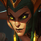 Cassiopeia Objectives