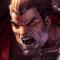 Counter picks for Darius