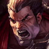 Dream Arc played as Darius