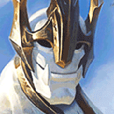 JazzHendrix played as Galio