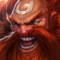 Counter picks for Gragas