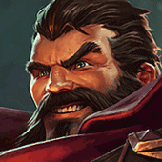 2019 민우 played as Graves