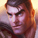 Kuncept played as Jayce