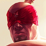 빡빡헤드 played as Lee Sin