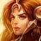 Counter picks for Leona