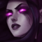 Counter picks for Morgana