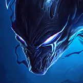 Champion Stats for Nocturne