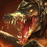 Renekton icon