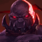 Counter picks for Sion
