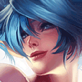 SoNa장인 played as Sona