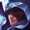 Counter picks for Talon