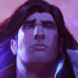 Hi im Myles played as Taric