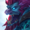 Counter picks for Trundle