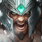 Counter picks for Tryndamere