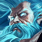 Lounet played as Zilean
