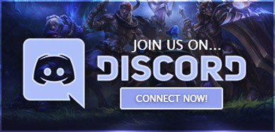 /league-of-legends/forum/community-games/mobafire-discord-server-24581