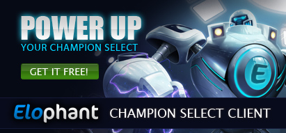 http://www.elophant.com/league-of-legends/champion-select