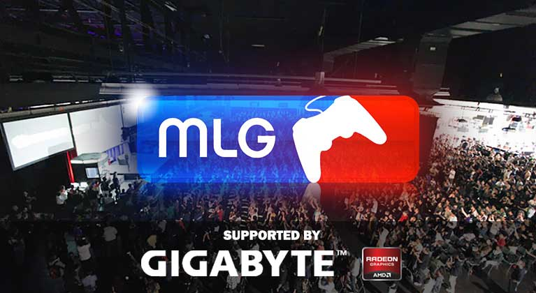 MLG Winter Championship Survival Guide