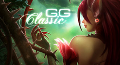 CLG Black and mTw shine in day 2 of ggClassic