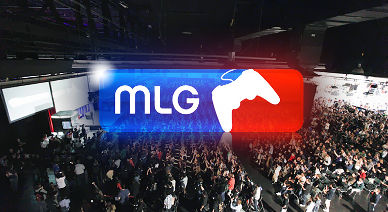 Three LoL tournaments at MLG Winter Championship