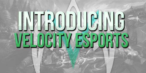 MOBAFire and Velocity eSports Partner for Pro Guides