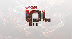 IPL5 groups announced, CLG Prime and EU in same group
