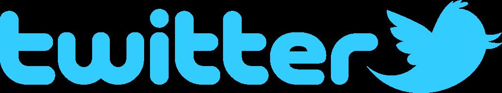 MobaFire Twitter