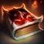 League of Legends Build Guide Author Catalyst the Great