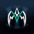 mage legend's Forum Avatar