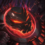 League of Legends Build Guide Author Jujutumble