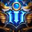 League of Legends Build Guide Author Pollux13420