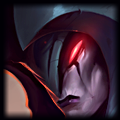 shadow2792's avatar