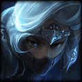 League of Legends Build Guide Author cxenon