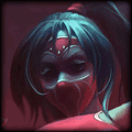 Blood Moon's avatar
