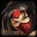 HaTeLeGenD's avatar