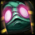DarkChaosKaxi's Forum Avatar