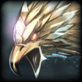 Fallion's Forum Avatar
