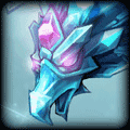 League of Legends Build Guide Author xx98burak98xx