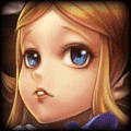 Hutshi's Forum Avatar