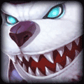 DRAGONLOL11's Forum Avatar