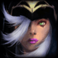 League of Legends Build Guide Author Fatalen