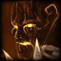 Fear_Zone's avatar