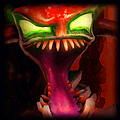 LostTRoll's Forum Avatar