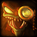 Svyat's Forum Avatar