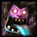 League of Legends Build Guide Author Rickovelicus