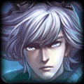CloudCarry's avatar