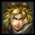 KingArtur's avatar