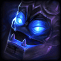 League of Legends Build Guide Author Shad0wTaker