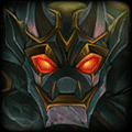 JokerAdrian's Forum Avatar